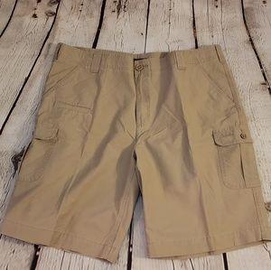 Cabelas Hiking Shorts sz 20